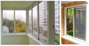 БалконнаЯ москитнаЯ сетка: как выбрать, фото, цены. компания.